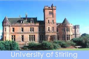 Of Stirling Mba Fees by Scholarships 2015 At Of Stirling Uk