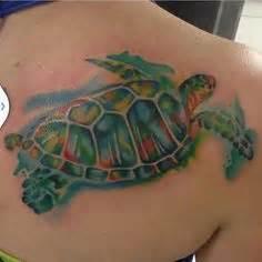 tattoo prices gainesville fl fyeahtattoos com tattoo pinterest tattoo and tatting
