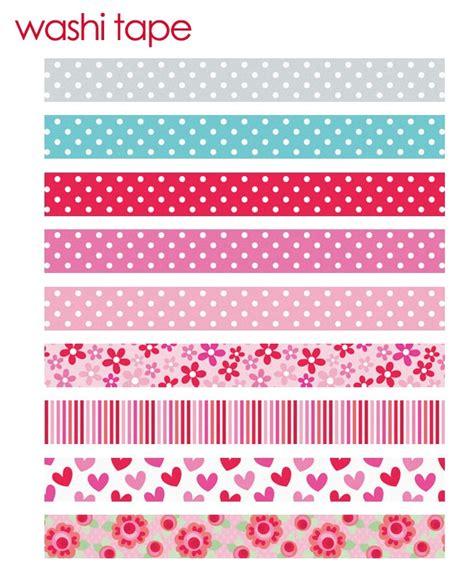 washi designs 17 best images about washi washi washi on