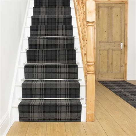 tartan rugs and runners 17 best ideas about tartan decor on plaid living room tartan chair and plaid decor