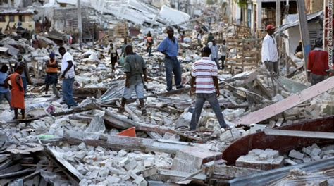 earthquake synonym list of synonyms and antonyms of the word haiti earthquake