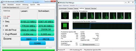 ssd bench ssd bench 28 images download as ssd benchmark 2 0 6485