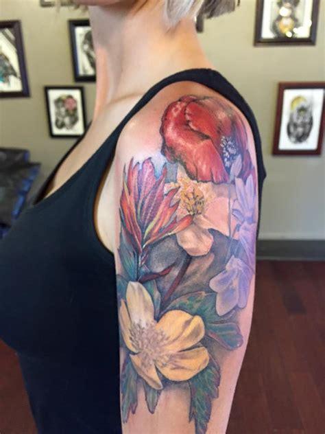 blaque owl tattoo reviews blaque owl tattoo