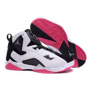 womens jordans shoes womens air 5 nike air 7 nike fly