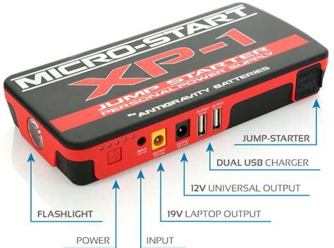 antigravity batteries xp 1 microstart mototerre free