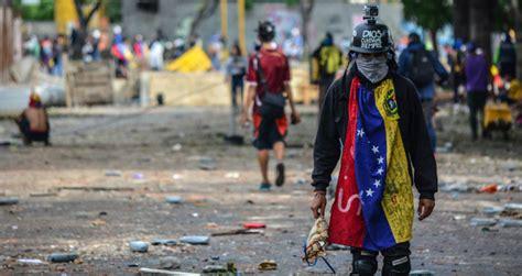 imagenes venezuela de antier venezuela inflaci 243 n pib 2017