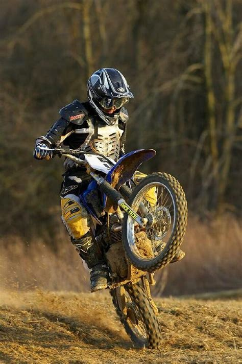how to wheelie a motocross bike pitbike wheelie mooch motocross pictures vital mx