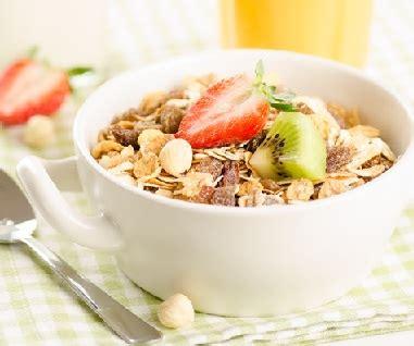 colon irritabile alimentazione consigliata sindrome colon irritabile dieta paleolitica