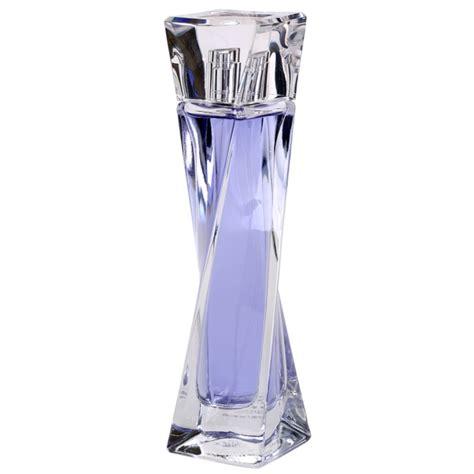 Lancome Hypnose Perfume lanc 244 me hypnose eau de parfum tester for 75 ml