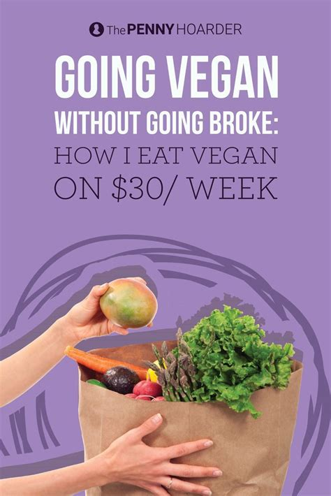 Can You Detox Without Going Vegan 25 best ideas about cheap college meals on