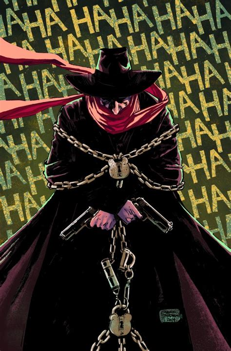 batman the shadow the murder geniuses books the shadow cullen bunn