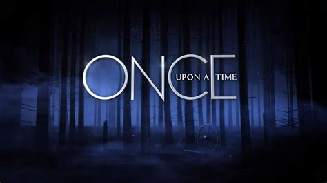 upon the do re mi tv series once upon a time