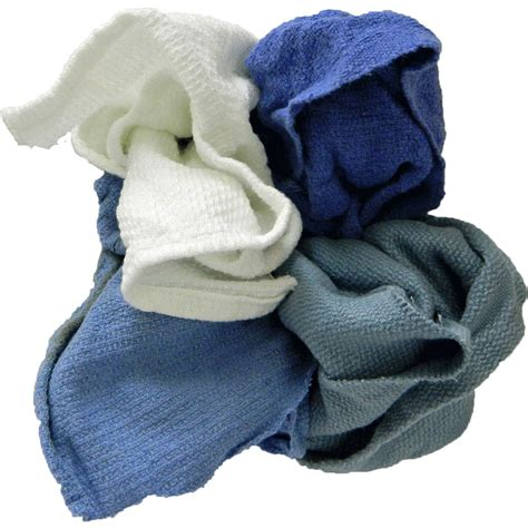 rags the r1 rr2 recycle rags linen cloth