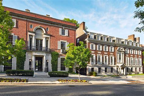 socratic definitions university of washington textile museum sells kalorama properties for 19 million
