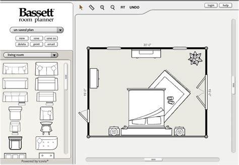 icovia room planner a design affair interior design icovia room planner