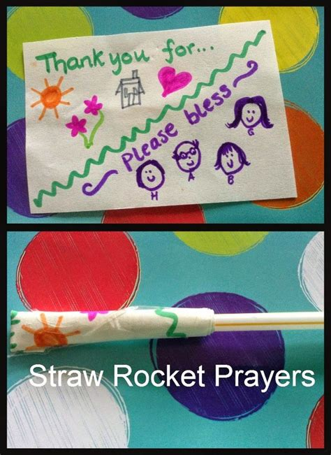 Creative Children Straw Sedotan Kacamata the 131 best images about pentecost crafts for toddler groups or church on
