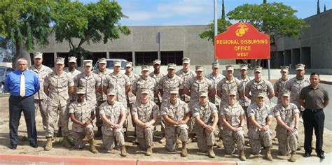usmc dts help desk i marine expeditionary force gt dts helpdesk