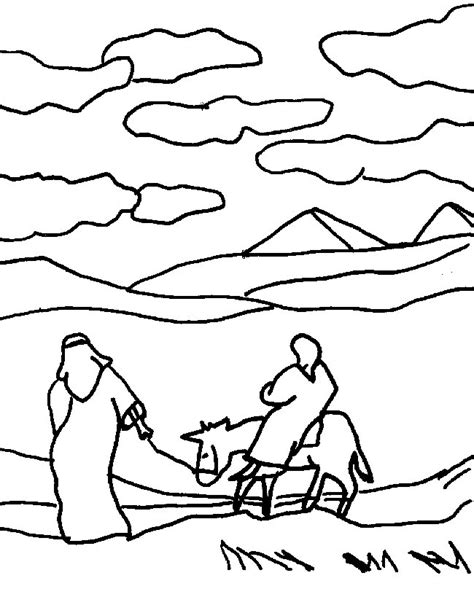 coloring pages joseph and pharaoh joseph in egypt coloring pages az coloring pages