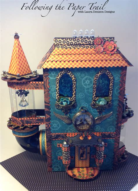 wizard house wizard house reservations laura denison designs
