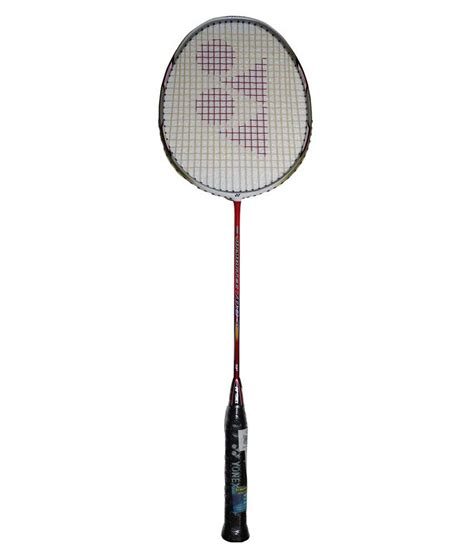 Raket Yonex Armortec 800 yonex armortec 800 badminton racquet buy at best