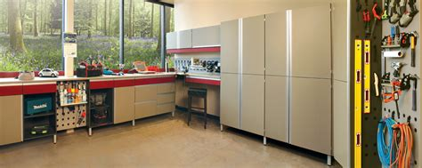 Kitchen Cabinet Doors Edmonton Thermofoil Cabinet Doors Edmonton 28 Images Kitchen Craft Cabinets Hinges Craft Cabinets