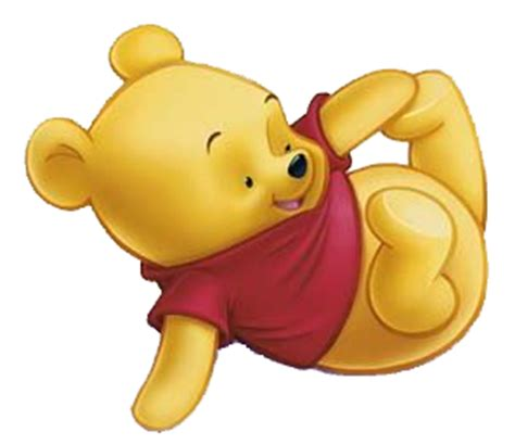 imagenes de winnie pooh bebe para imprimir pinterest the world s catalog of ideas