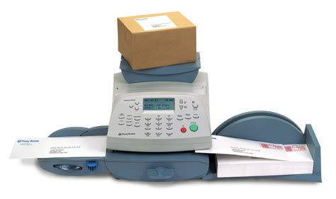 Rent Per Month by Compare Postage Meter Prices Expert Market