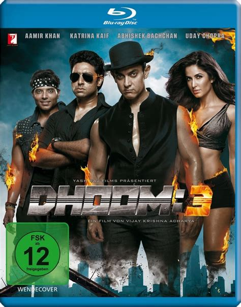 Dhoom3 2013 Full Movie Tamil Dubbed Movies Dhoom 3 2013 Full Movie Free Download Dvdwap Fun