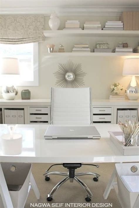 home office room 50 best home office ideas and designs for 2016