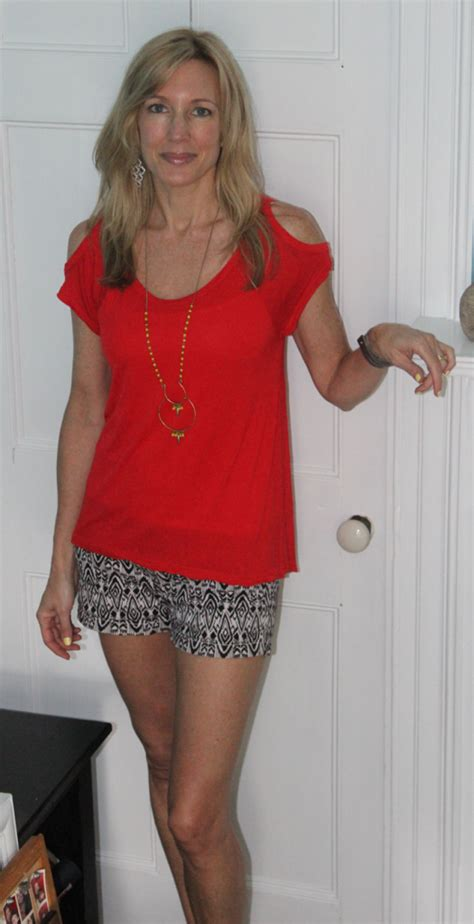 50 yr old ladies with short shorts 21 amazing skirts for mature women playzoa com