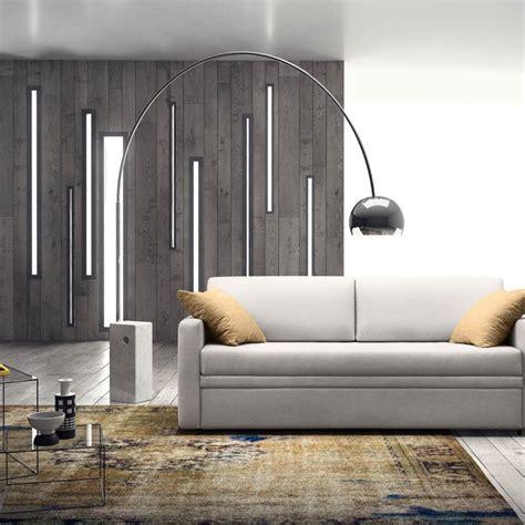 divani e divani alessandria divani e divani brio prezzo emejing divani e divani