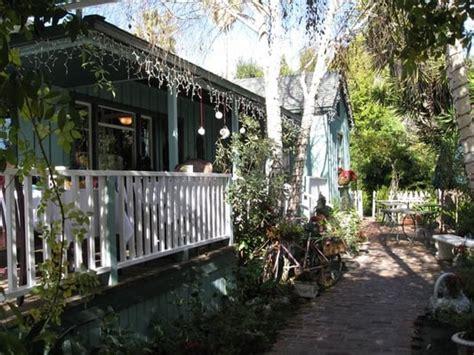 The Tea House On Los Rios Restaurants San Juan Capistrano Ca Yelp