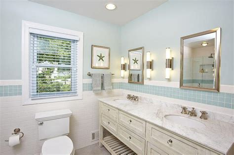 cottage bathrooms ideas cottage bathroom design ideas