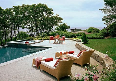Pool Deck Chairs Design Ideas Outdoor Design Trend 23 Fabulous Concrete Pool Deck Ideas