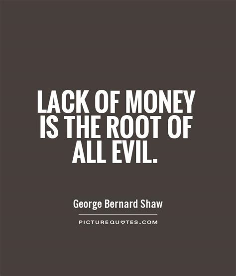 money quotes money sayings 931 picture quotes page 2