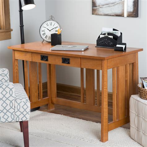 36 computer desk with hutch desk amazing 36 inch desk design ideas small corner