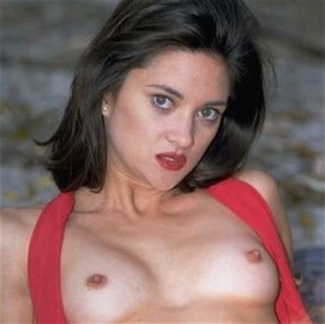 Stephanie swift anal