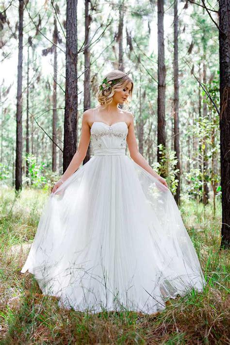 Wedding Inspiration by Woodland Wedding Inspiration The Wedding Playbook