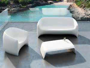 vondom modern outdoor furniture sale save 25 on select