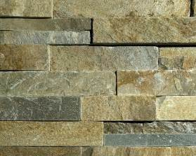 wall tiles natural stone wall tile viewing gallery