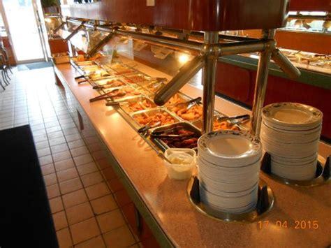 buffet picture of empire buffet cape coral tripadvisor