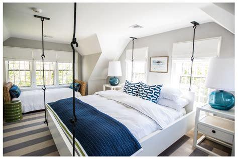 stonington grey bedroom benjamin moore stonington gray bedroom 2017 2018 best