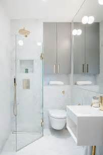 Modern Small Bathroom Ideas Pictures best 20 small bathroom layout ideas on pinterest modern