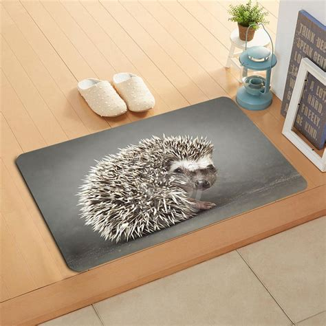 hedgehog home decor hedgehog home decor hedgehog home decor spiny norman by