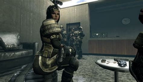 alliance of valiant arms ava ai mission prison break 2 image ginny 2 jpg alliance of valiant arms wiki