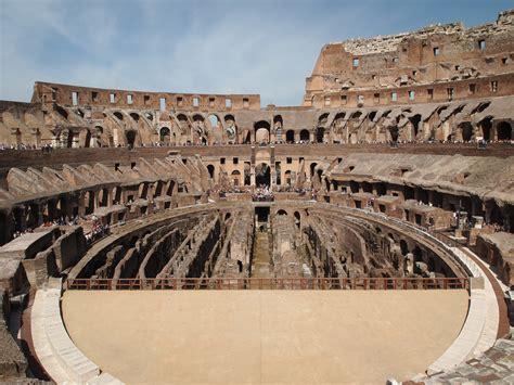 Roma Original 1 roma tour colosseo e della roma antica tourinrome