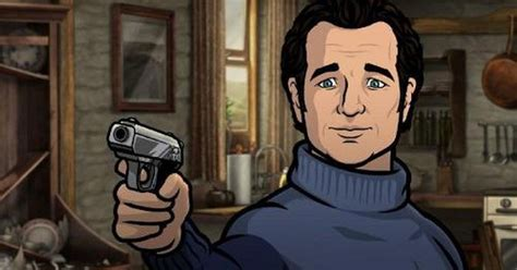matthew rhys accent matthew rhys on using his own accent at last in the