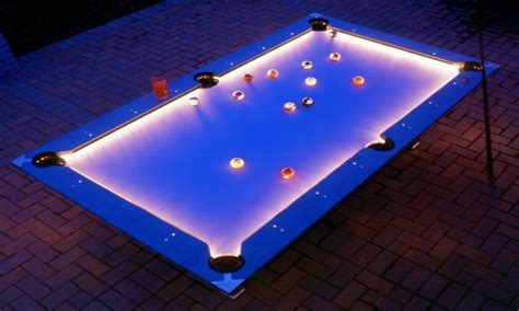 Kitchen Island Idea outdoor chairs and tables outdoor pool table led pool