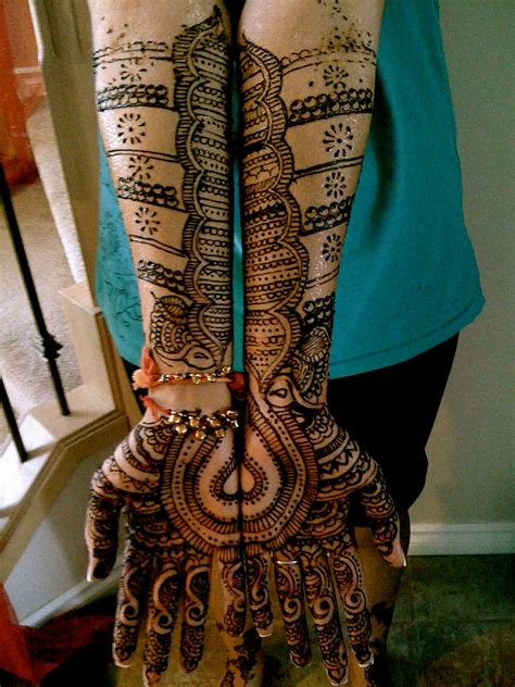 henna wedding tattoo wedding rings wedding plan ideas