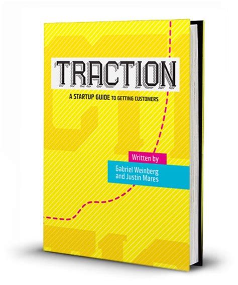 getting started with framework covers 5 books 5 books to kickstart your growth hacking career gerry